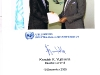 with-unido-director-general