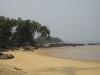 13-bureh-beach