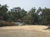 14-bureh-beach