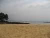 39-baw-baw-beach