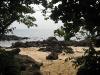 47-hamilton-beach