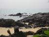 48-hamilton-beach