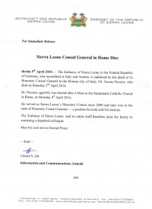 Press Release Consul Puccini Dies 2 001